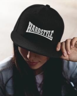 hardstyle classic bedrukking
